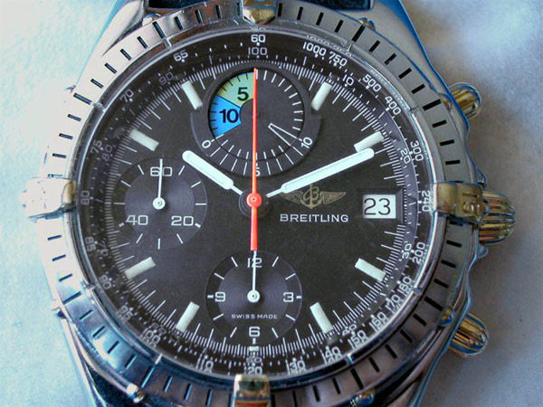 CHRONOMAT%20YACHTING%2081909.jpg?id=11780406