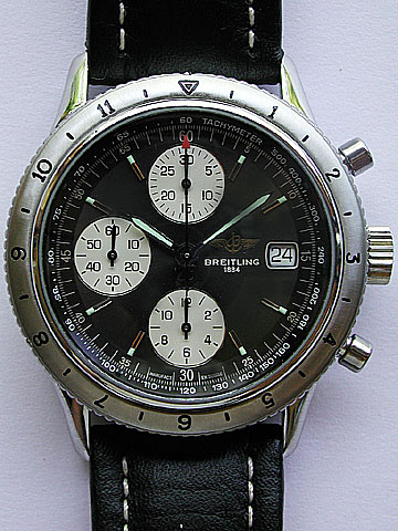 NAVITIMER%20AVI%20from%201985.jpg?id=11780389
