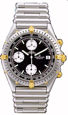 chronomat%20from%201984.jpg?id=11780524