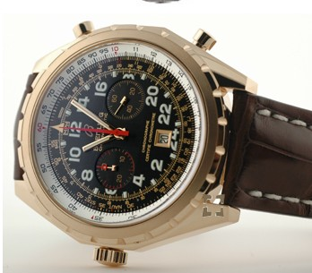 CHRONO-MATIC%2024H%20gold.jpg?id=11630654