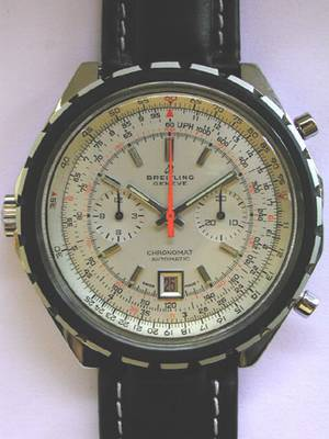CHRONO-MATIC%20CHRONOMAT%20from%201972.jpg?id=11624850