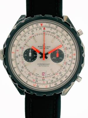 CHRONO-MATIC%20CHRONOMAT.jpg?id=11624839