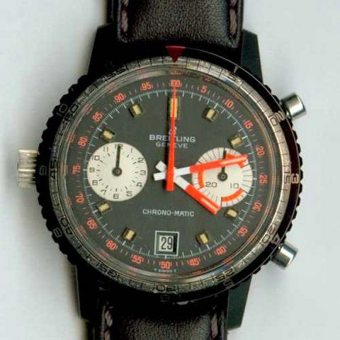 CHRONO-MATIC%20black.jpg?id=11630619
