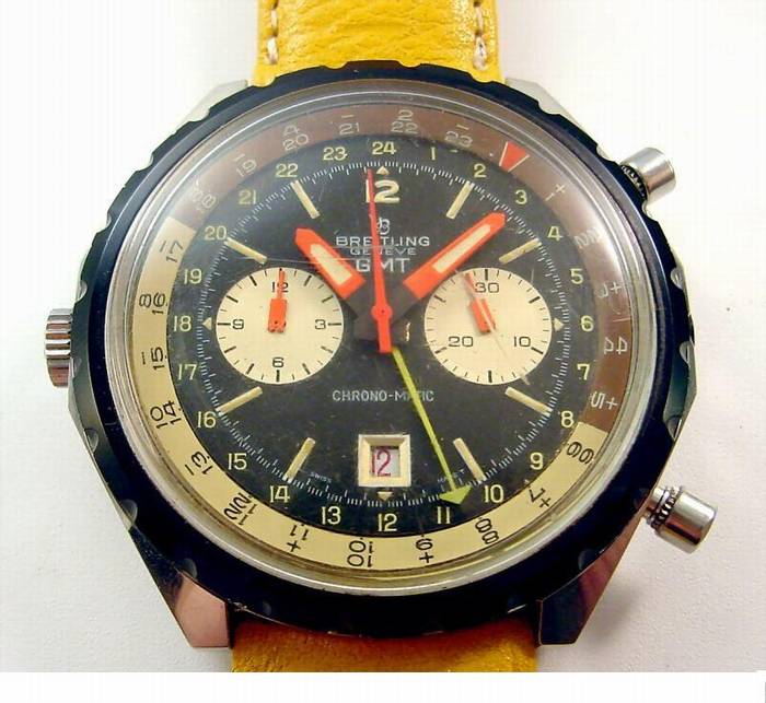 chrono-matic%20gmt.jpg?id=11630613