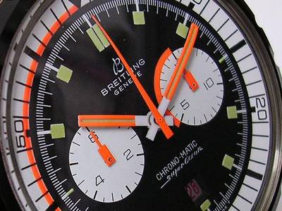chrono-matic%20superocean%20ref%202105.jpg?id=11624874